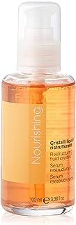 Fanola Nutri Care Cristalli Liquidi Ristrutturanti Per Capelli - 100 Ml
