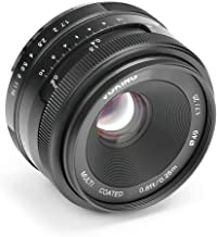 Best fuji wide angle camera Reviews