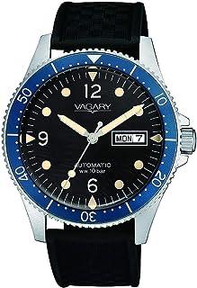 Orologio Vagary G Matic Diver IX3-319-52 Automatico Solo Tempo