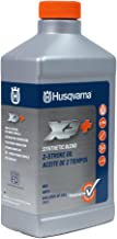 Husqvarna Xp Professional Performance 2 Stroke Mix - 12.8 Oz Bottle