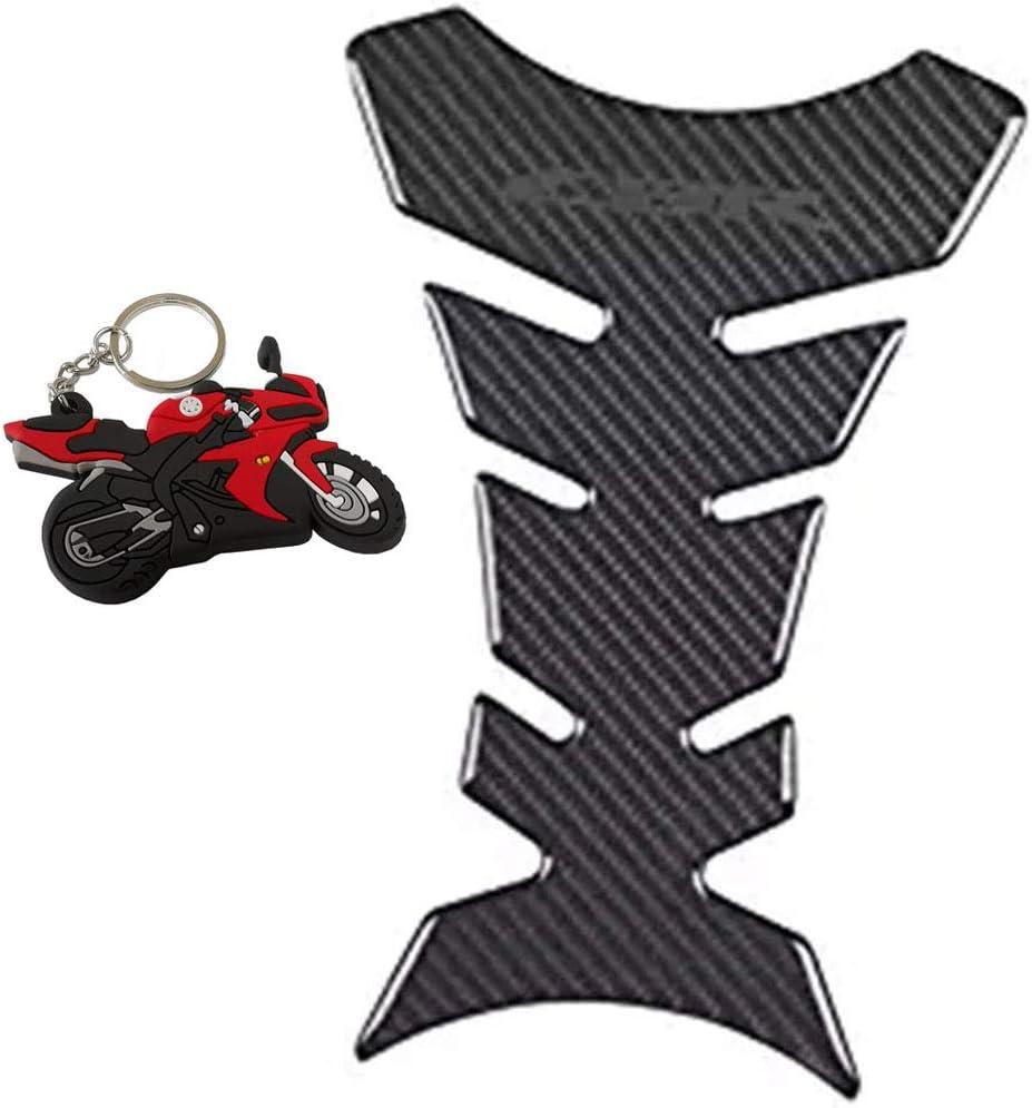 Gas Tank Protectors Motorcycle & ATV Psler Motorcycle Sticker ...