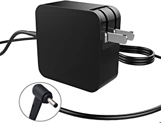 Ac Adapter Power Charger for ASUS C300 C300M C300MA C300SA 13.3 Inch Chromebook