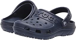 Hilo Clog (Toddler/Little Kid)