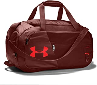 Under Armour Undeniable