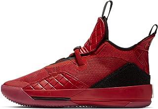 Nike Men's Air XXXIII Basketball Shoes