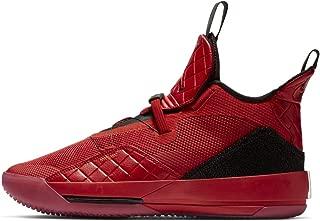 Nike Air Jordan Xxxiii Mens Aq8830-600
