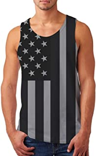 4th of july workout tanks