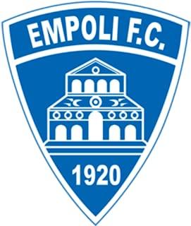 Empoli F.C. News