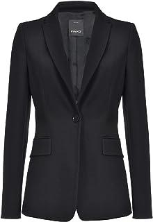 0613ff4ce32b17 Amazon.it: Pinko - Cappotti e Giacche: Abbigliamento