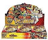 デュエル ・ マスターズ TCG DMRP-14 十王篇 拡張パック第2弾 爆皇×爆誕 ダイナボルト!!! BOX