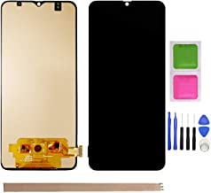 """Bestdealing Galaxy A70 Screen Replacement for Samsung Galaxy A70 2019 6.7"""" A705 LCD Display Touch Screen Digitizer Replace..."""
