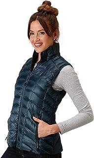 Roper Ladies Outerwear Vest