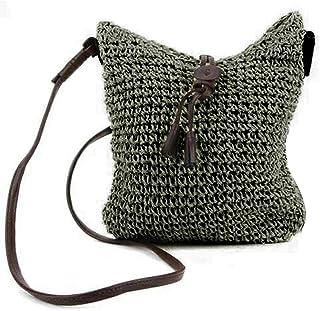 Amazon.es: Tejidos En Crochet: Zapatos y complementos
