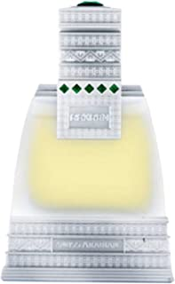 SWISSARABIAN Rakaan Eau De Parfume , 1.7 Ounce
