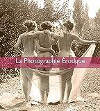 PHOTOGRAPHIE EROTIQUE