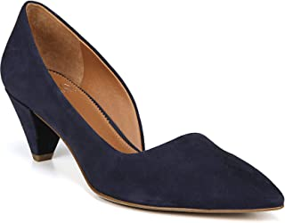 Women's Candid D'Orsay Pumps