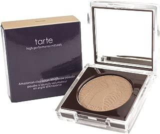 Best tarte brow powder Reviews