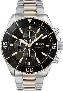 Hugo BOSS Reloj de pulsera 1513705