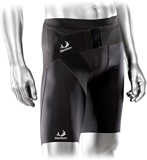Best groin support compression shorts Reviews