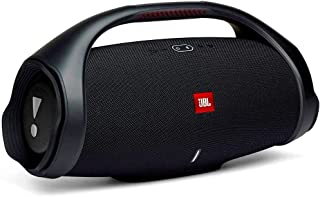 Caixa Bluetooth JBL BOOMBOX2