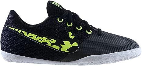 Nike Junior Elastico Pro III IC