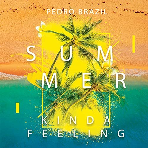 Pedro Brazil