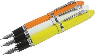 jinhao 159 pen