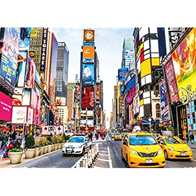 Amazon Promo Code for for Adults 1000 Piece Jigsaw Puzzles 1000 Pieces 11102021081030