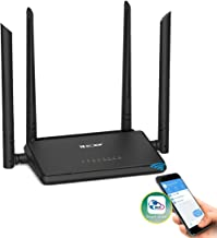 meco wifi router n300