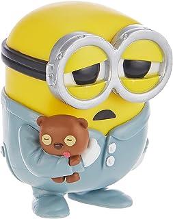 Funko Pop! Movies: Minions 2, The Rise of GRU - Pajama Bob, Action Figure - 47805