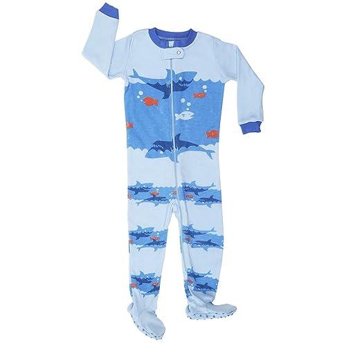 08e78bd6944e Baby Onesie Pajamas  Amazon.com