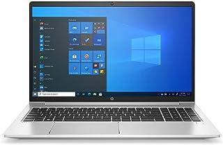"HP ProBook 450 G8 365N5PA 15.6"" FHD Core i7-1165G7 2G-MX450 16GB 512GB SSD W10P 1YOS"