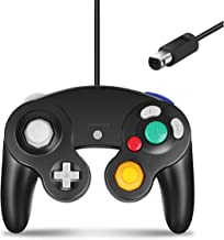 Cipon Wired Controller Replacement for Gamecube Controller Compatible with Gamecube..