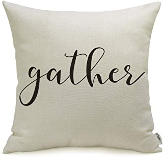 Best gather together pillow Reviews