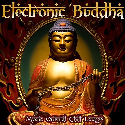 Clocks Go Forward (feat. Indira Singh) [Ethnic Oriental Vocal Pop Mix]