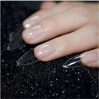 false nails for guitar players