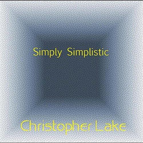 Christopher Lake