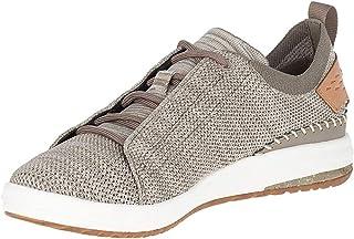 Gridway, Zapatillas para Mujer
