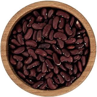 ecoterra Bio Kidneybohnen | getrocknet | Vorratspackung | 2,
