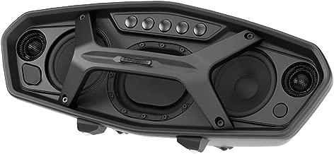 Sea-Doo BRP Audio-Portable System 295100866