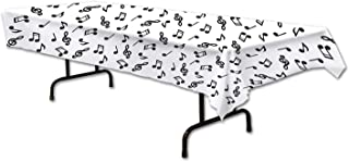 Best piano table decorations Reviews