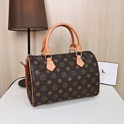 Royaume-Uni disponibilité 9303e cd9a5 Amazon.fr : sac a main louis vuitton