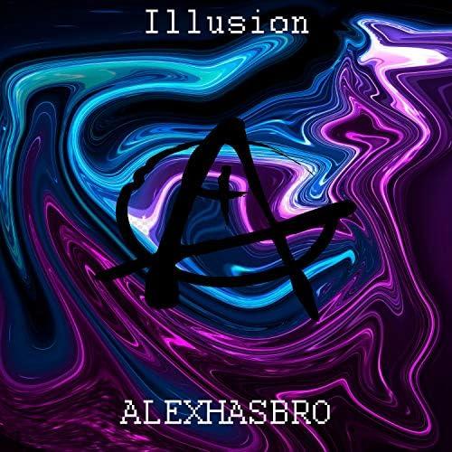 AlexHASBRO