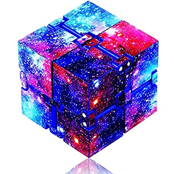 relaxing cube