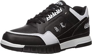 Men's Metros Sneaker