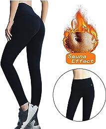 Legging Minceur Anti Cellulite, Legging Sport pour