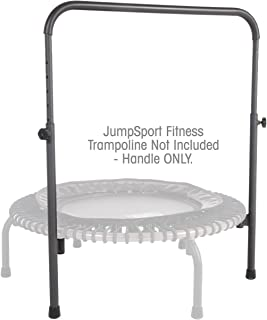JumpSport Handle Bar Accessory For 44