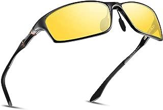 novatica night driving glasses