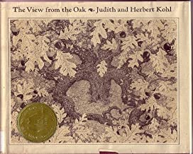 The View from the Oak : The Private Worlds of Other Creatures
