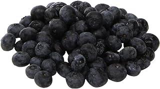 PRODUCE Blueberries, 18 OZ